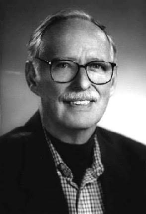 Harold Adams's picture