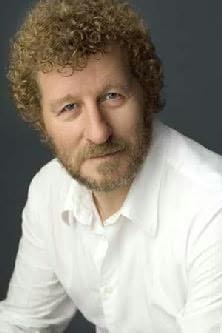 Sebastian Faulks's picture