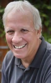 William J Palmer's picture