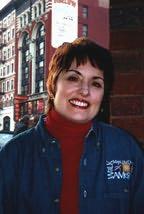 Victoria Thompson's picture