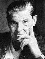 Arthur Koestler's picture