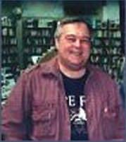 Dewey Lambdin's picture