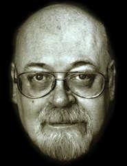 Joseph Hansen's picture