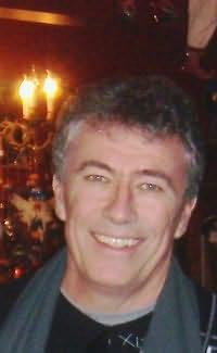 Colin Falconer's picture