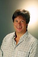 Dave Barry's picture