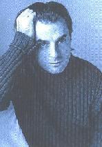 Jean-Christophe Grange's picture