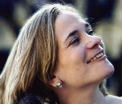 Tracy Chevalier's picture