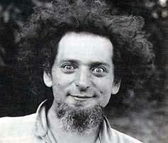 Georges Perec's picture
