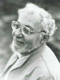 Stanley Elkin's picture