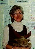 Susan Wojciechowski's picture