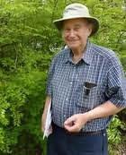 J Robert Janes's picture