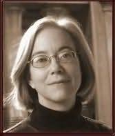 Ann McMillan's picture