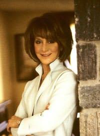 Barbara Delinsky's picture