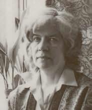 Barbara Whitehead's picture