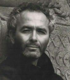 Bob Reiss's picture