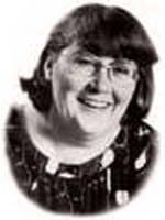 Charlotte Lamb's picture