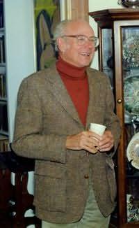 Collin Wilcox's picture