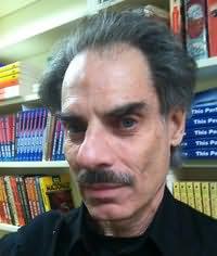 Joseph Koenig's picture