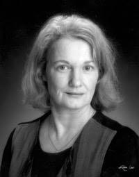 Judith Van Gieson's picture