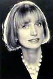 Lindsay Maracotta's picture