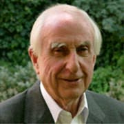 Michael Bond's picture