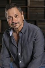 Michael Nava's picture