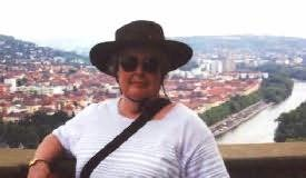 Nancy Herndon's picture