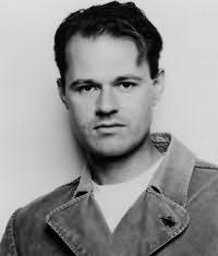Paul Watkins's picture