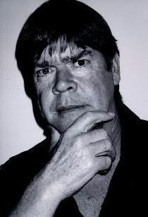 Peter Corris's picture