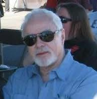 Richard Hoyt's picture