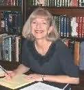 Rosemary Aubert's picture
