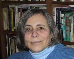 Sandra Scoppettone's picture