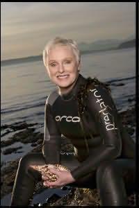 Skye Kathleen Moody's picture