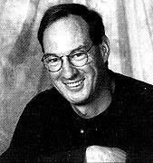 William Dietrich's picture