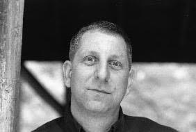 William Lashner's picture