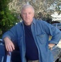 Tom Mitcheltree's picture