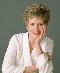 Susan Elizabeth Phillips's picture