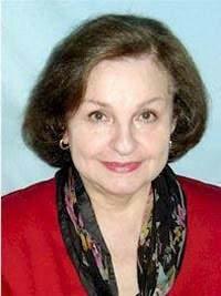 Sandra Marton's picture