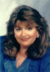 Jill Marie Landis's picture