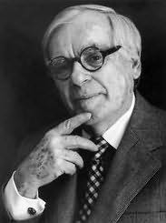 Dominick Dunne's picture