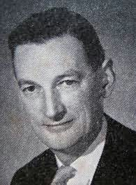 John Welcome's picture