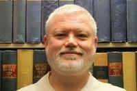Dean James's picture