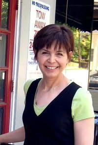Elizabeth White's picture