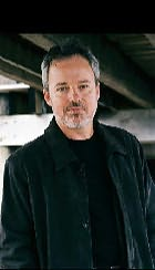 Michael Robotham's picture