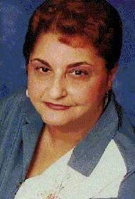 Connie Mason's picture