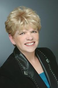 Linda Lael Miller's picture