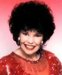 Virginia Henley's picture