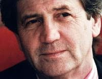 Melvyn Bragg's picture