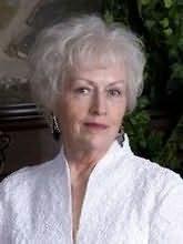 Sharon Sala's picture