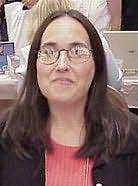Elda Minger's picture